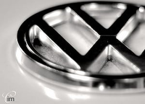 If your VW needs repair, you can't go wrong with the VW experts at Shade Tree Garage in Morristown, NJ.