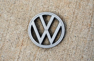 At Shade Tree Garage we service VW beetles and jettas with genuine volkswagen parts.