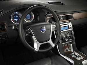 Trust your Volvo service to the auto maintenance professionals at Shade Tree Garage in Morristown, NJ
