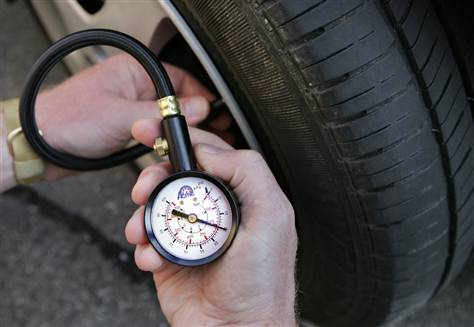 Need to winterize a car? Let the trusted auto repair specialists in Morristown, NJ - Shade Tree Garage - handle it for you.