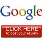 Google-Review-Button-150x150