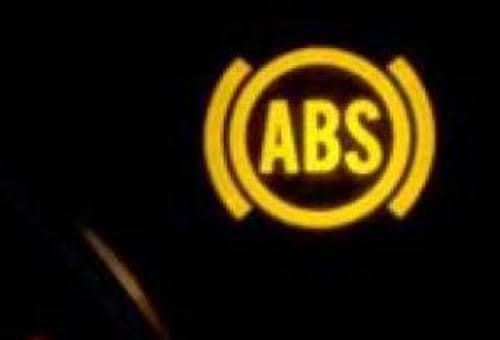 Awesome If Your ABS Warning Light Stays On, Give Shade Tree Garage A Call In  Morristown Awesome Ideas