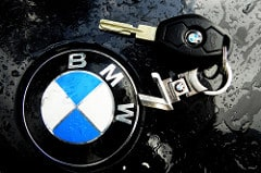If you need BMW repair, you can't do better than Shade Tree Garage, serving New Jersey BMW owners from Morristown, NJ.