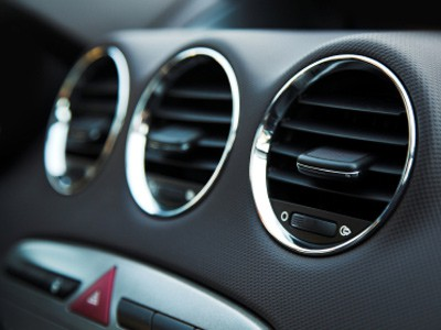 Trust your car heater and cooling system repairs and maintenance to Shade Tree Garage.