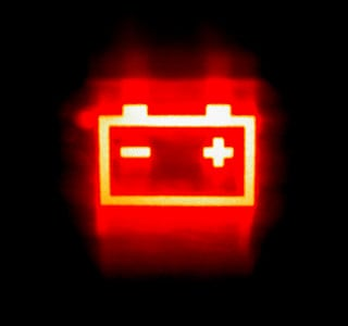 Need automotive electrical system repair in Morristown, New Jersey? Contact Shade Tree Garage.