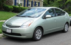 Shade Tree Garage can install a plug-in kit for your Toyota Prius.