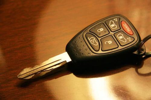 Follow these used car buying tips to purchase confidently.